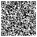 QR code with Volleyball Girl Inc contacts