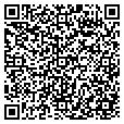 QR code with KIRK Companies contacts