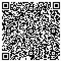 QR code with Clippers Too contacts