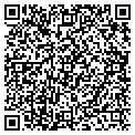 QR code with Green Leaves & Gardens En contacts
