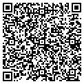QR code with Kids Foot Locker contacts