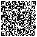 QR code with All About You Personal contacts