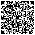 QR code with Woodys Bar B Q contacts