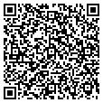 QR code with C P Motion Inc contacts