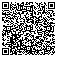 QR code with Salon 100 contacts