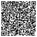 QR code with Park Place Of Venice contacts