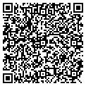 QR code with Ishler's Auto Sales Inc contacts