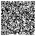 QR code with Northwest Dental Center contacts
