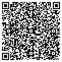 QR code with Ignoffo Appraisal Co contacts