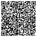 QR code with Capitol Mortgage Inc contacts