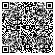 QR code with Zen Restaurant contacts