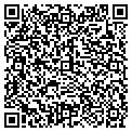 QR code with Alert Fire Safety Equipment contacts