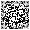 QR code with Gulf Star Builders contacts