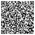 QR code with Homestar Mortgage contacts