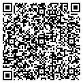 QR code with Rch Trading Inc contacts