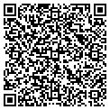 QR code with Fred Rose Painting contacts