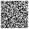 QR code with Miguel A Machado MD contacts