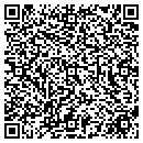 QR code with Ryder Truck Neighborhood Deale contacts