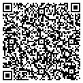 QR code with End Cut Rotary File Inc contacts