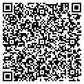 QR code with Savlov Andrson Attorney At Law contacts