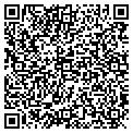 QR code with C E For Healthcare Prof contacts