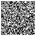 QR code with Metal Mart Systems Inc contacts