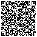 QR code with Westwind Contracting Inc contacts