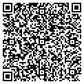 QR code with Lyons Construction contacts