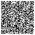 QR code with First Coast Music contacts