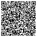 QR code with Marvelcarpet & Tile Inc contacts