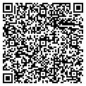 QR code with Indian Rocks BP contacts