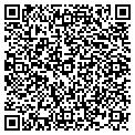 QR code with Jennifer Convertibles contacts