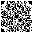 QR code with We Tuck 'Em Inn contacts