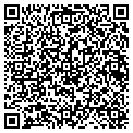 QR code with Gary Gordon Construction contacts