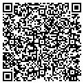 QR code with Global Cleaning Concepts contacts