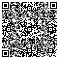 QR code with Top Dawg Allstars Inc contacts