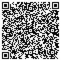 QR code with Bravados Intl Nurseries contacts