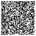 QR code with Colonial Coffee Espresso Div contacts