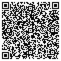 QR code with Time & Time Again contacts