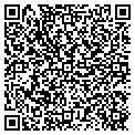 QR code with Clayton Contracting Corp contacts