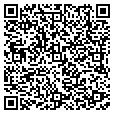 QR code with Printing Mart contacts