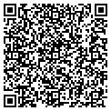 QR code with Phone Line Inc contacts