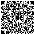 QR code with Real Mc Coy Mobile Inc contacts