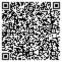 QR code with Sandhill Merchant Group LLC contacts