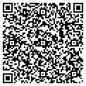 QR code with Tropical Aluminum Inc contacts