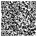 QR code with All Seasons Pool Builders Inc contacts