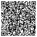 QR code with U-Stor Management Corp contacts