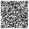QR code with Bobby Watson Framing contacts