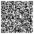 QR code with Cains Doghouse contacts