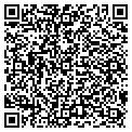 QR code with Handyman Solutions Inc contacts